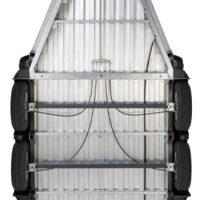 ifor-williams-hasttransporter-aluminiumgolv
