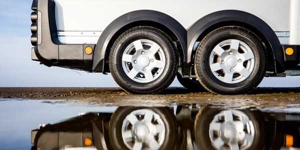 ifor-williams-slapvagnstips-vi-hjalper-dig-korkortsregler