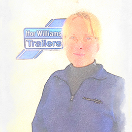 trailerimport-malin