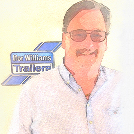 trailerimport-per